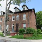 Exteriors - Arnold Palmer Property Management